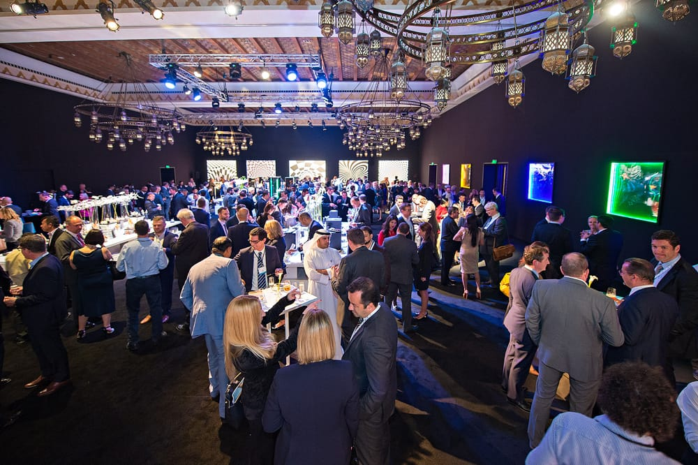 Networking-reception.jpg#asset:79:url